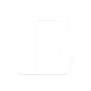 Emerson at Celebration site icon